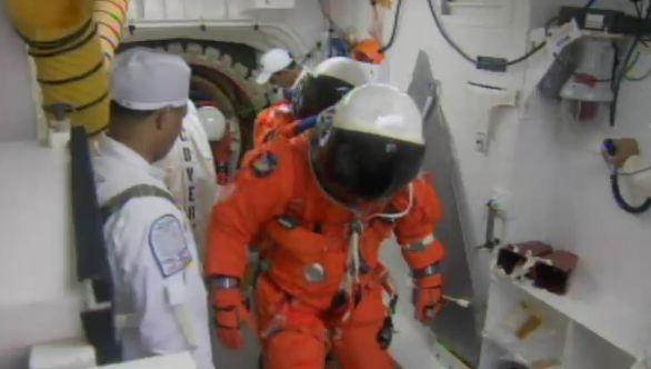 [STS-133] Discovery : Préparatifs (Lancement prévu le 24/02/2011) - Page 16 Capt_114