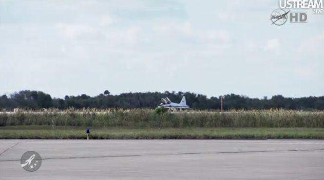 [STS-133] Discovery : Préparatifs (Lancement prévu le 24/02/2011) - Page 18 Capt_115