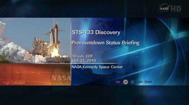 [STS-133] Discovery : Préparatifs (Lancement prévu le 24/02/2011) - Page 18 Capt_144