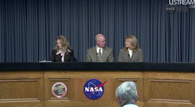 [STS-133] Discovery : Préparatifs (Lancement prévu le 24/02/2011) - Page 18 Capt_148