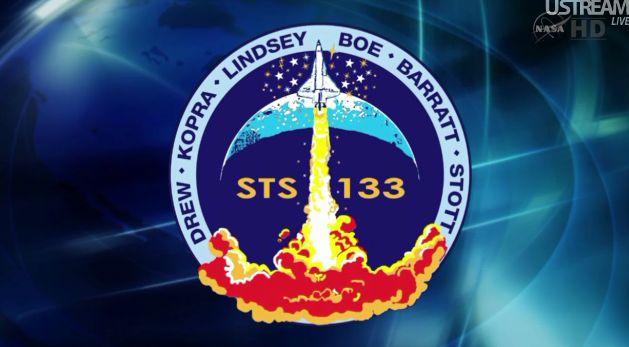 [STS-133] Discovery : Préparatifs (Lancement prévu le 24/02/2011) - Page 18 Capt_149