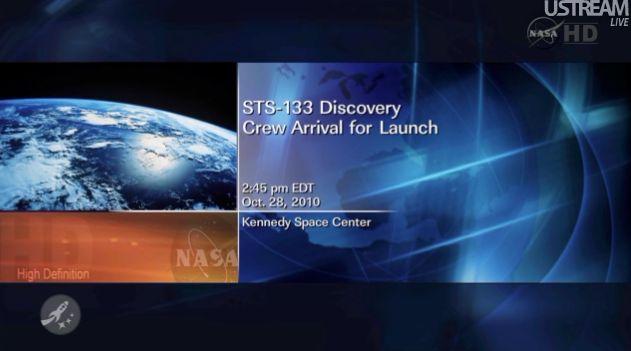 [STS-133] Discovery : Préparatifs (Lancement prévu le 24/02/2011) - Page 18 Captur34