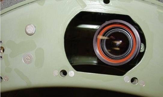 [STS-133] Discovery : Préparatifs (Lancement prévu le 24/02/2011) - Page 14 Sans_134