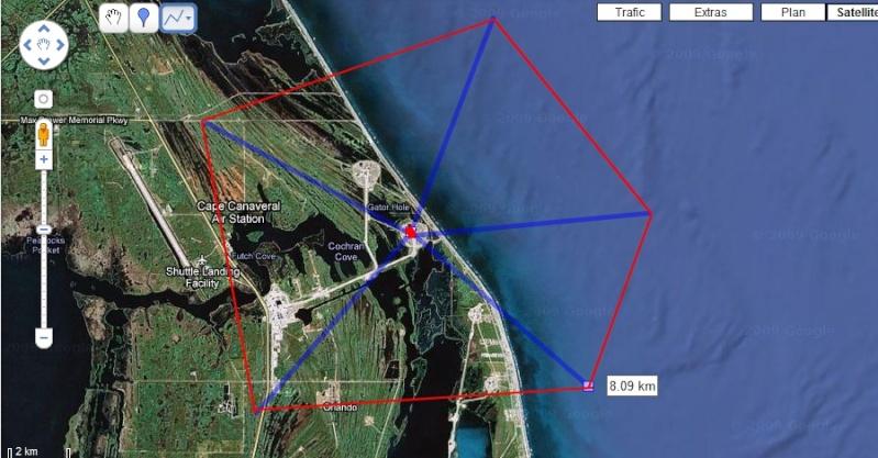 [STS-133] Discovery : Préparatifs (Lancement prévu le 24/02/2011) - Page 14 Sans_144
