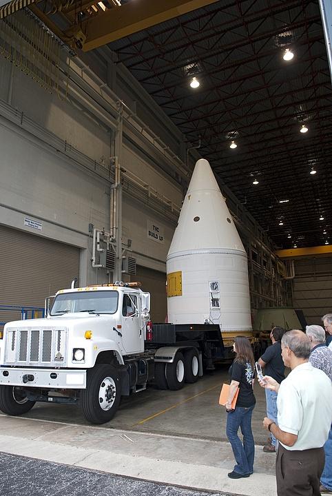 [STS-135] Atlantis:  fil dédié aux préparatifs, lancement prévu pour le 8/07/2011 - Page 2 Sans_150