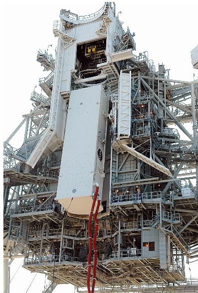 [STS-133] Discovery : Préparatifs (Lancement prévu le 24/02/2011) - Page 15 Sans_190