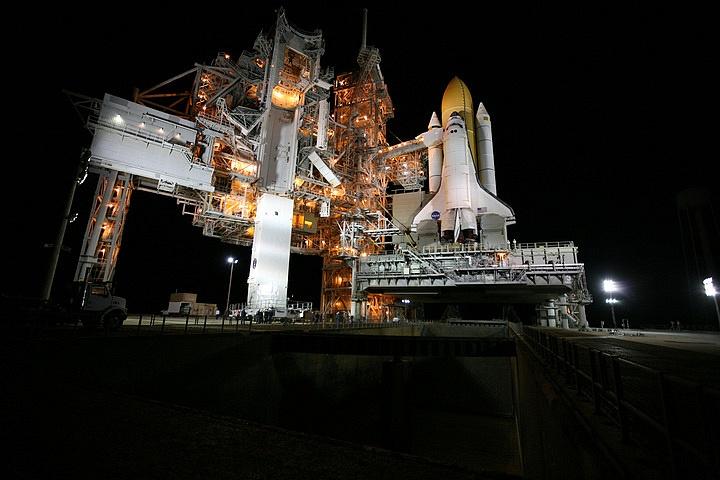 [STS-133] Discovery : Préparatifs (Lancement prévu le 24/02/2011) - Page 15 Sans_235
