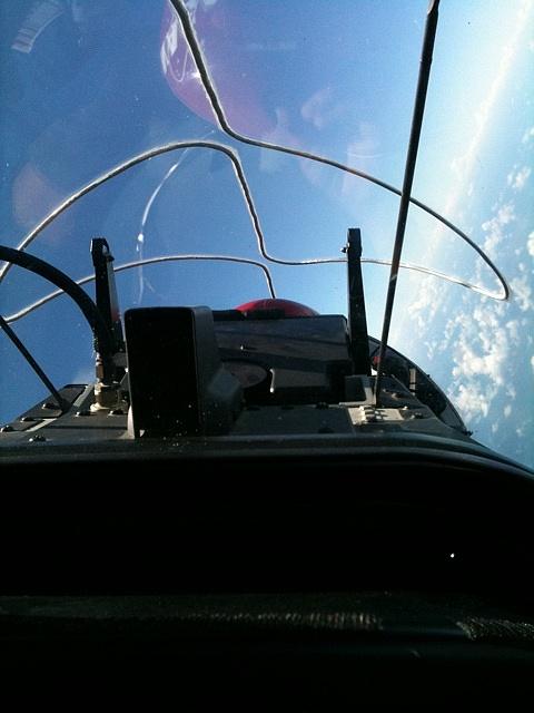[STS-133] Discovery : Préparatifs (Lancement prévu le 24/02/2011) - Page 15 Sans_255