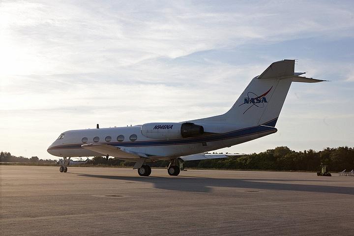 [STS-133] Discovery : Préparatifs (Lancement prévu le 24/02/2011) - Page 16 Sans_279
