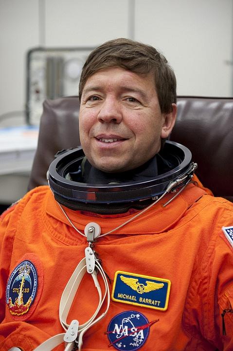 [STS-133] Discovery : Préparatifs (Lancement prévu le 24/02/2011) - Page 16 Sans_296