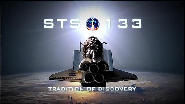 [STS-133] Discovery : Préparatifs (Lancement prévu le 24/02/2011) - Page 16 Sans_312