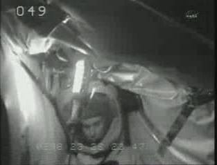 [STS-133] Discovery : Préparatifs (Lancement prévu le 24/02/2011) - Page 17 Sans_332