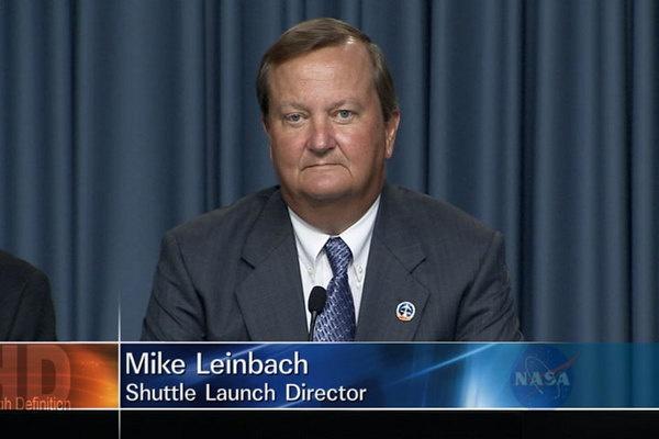 [STS-133] Discovery : Préparatifs (Lancement prévu le 24/02/2011) - Page 17 Sans_333