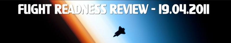 [STS-134] Endeavour : Préparatifs lancement le 29/04/2011 - Page 13 Sans_380