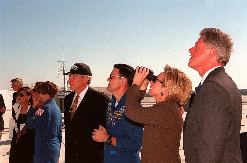 [STS-134] Endeavour : Préparatifs lancement le 29/04/2011 - Page 14 Sans_386