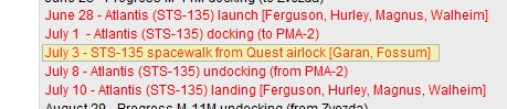 [STS-135] Atlantis:  fil dédié aux préparatifs, lancement prévu pour le 8/07/2011 - Page 3 Sans_416