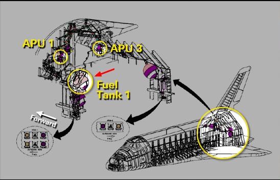 [STS-134] Endeavour: Suivi du lancement ( NET 16.05.2011) - Page 3 Sans_423