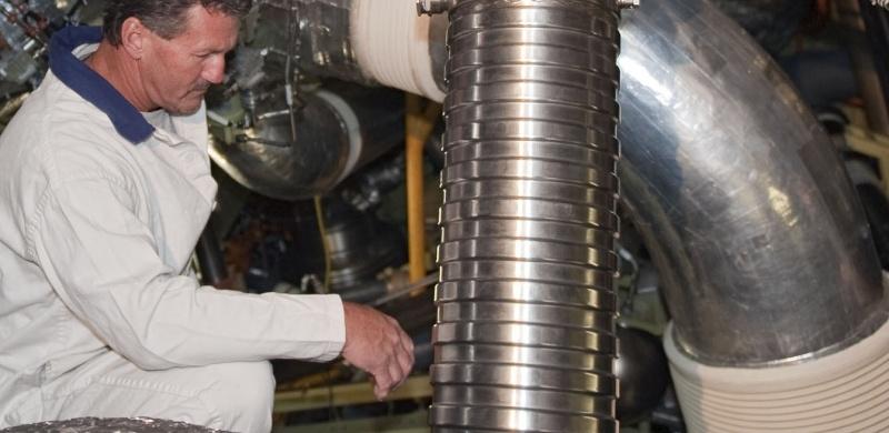 [STS-134] Endeavour: Suivi du lancement ( NET 16.05.2011) - Page 4 Sans_428