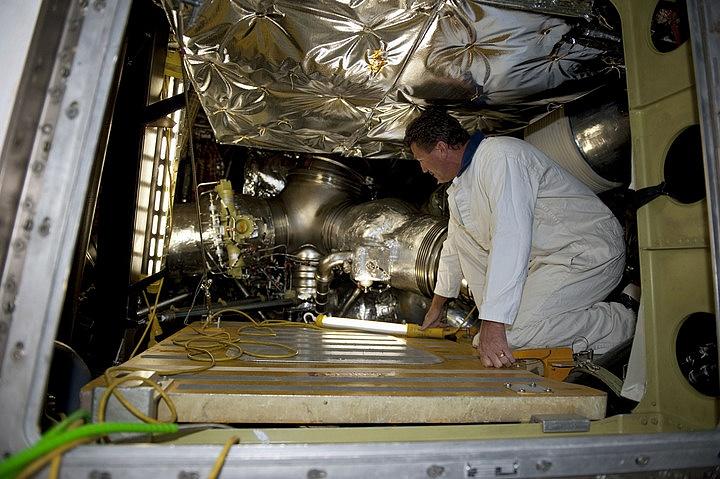 [STS-134] Endeavour: Suivi du lancement ( NET 16.05.2011) - Page 4 Sans_429