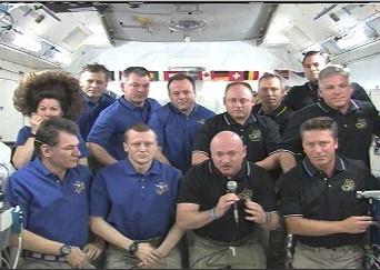 [STS-134] Endeavour: Déroulement de la mission.   - Page 4 Sans_451