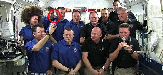 [STS-134] Endeavour: Déroulement de la mission.   - Page 4 Sans_452