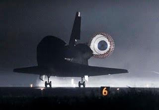 [STS-134] Endeavour: Déroulement de la mission.   - Page 7 Sans_471