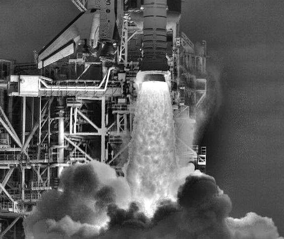 [STS-134] Endeavour: Suivi du lancement ( NET 16.05.2011) - Page 13 Sans_480