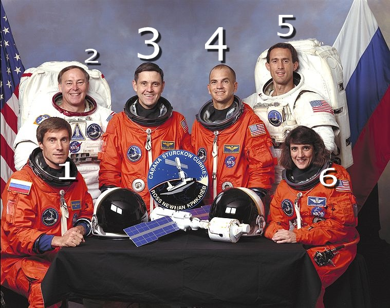 [Flash-back] STS-88 ou la naissance d'ISS Sans_t20