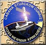 [Flash-back] STS-88 ou la naissance d'ISS Sans_t21