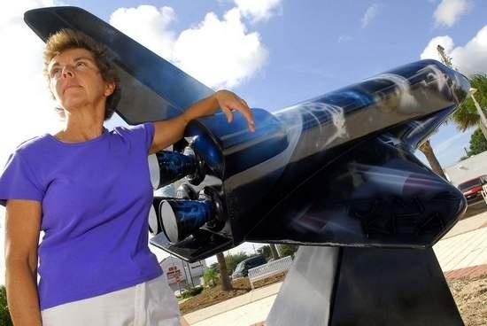 [STS-133] Discovery : Préparatifs (Lancement prévu le 24/02/2011) - Page 10 Sans_t22