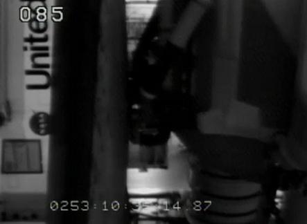 [STS-133] Discovery : Préparatifs (Lancement prévu le 24/02/2011) - Page 12 Sans_t51