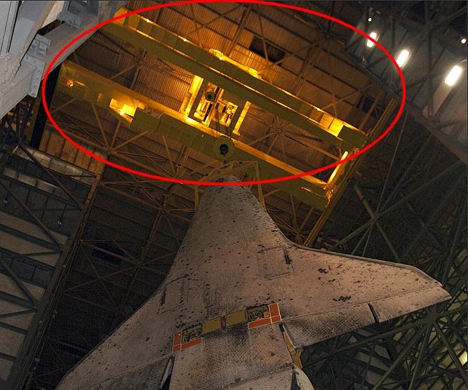[STS-133] Discovery : Préparatifs (Lancement prévu le 24/02/2011) - Page 12 Sans_t62