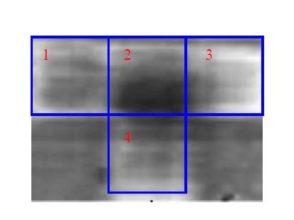 [STS-133] Discovery : Préparatifs (Lancement prévu le 24/02/2011) - Page 12 Sans_t68