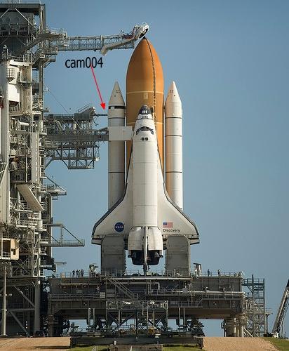 [STS-133] Discovery : Préparatifs (Lancement prévu le 24/02/2011) - Page 13 Sans_t92