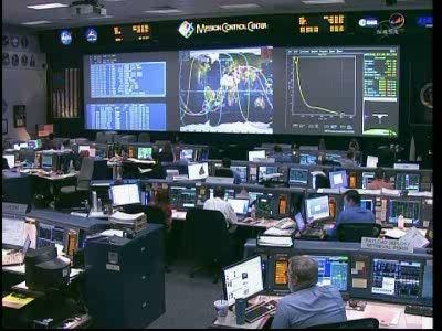 [STS-133] Discovery: Déroulement de la mission. - Page 2 Vlcsna76