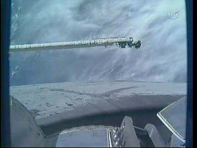 [STS-134] Endeavour: Déroulement de la mission.   - Page 4 Vlcsna99