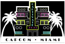 [Captivate 2011] Capcom à Miami Captiv10