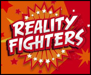 [PORTABLE] Reality Fighters Rflogo10