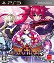 [CONSOLES HD] Arcana Heart 3 Ah3ps310