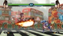 [CONSOLES HD] The King of Fighters XIII Kofxii10