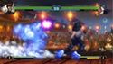 [CONSOLES HD] The King of Fighters XIII Kofxii11