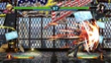 [CONSOLES HD] The King of Fighters XIII Kofxii12