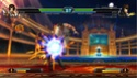 [CONSOLES HD] The King of Fighters XIII Kofxii13