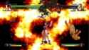 [CONSOLES HD] The King of Fighters XIII Kofxii14