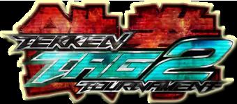 [ARCADE] Tekken Tag Tournament 2 Ttt2lo10