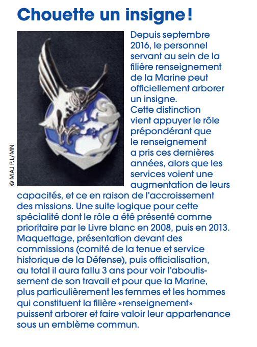 [La musique dans la Marine] Bagad de Lann-Bihoué - Page 21 Insign10