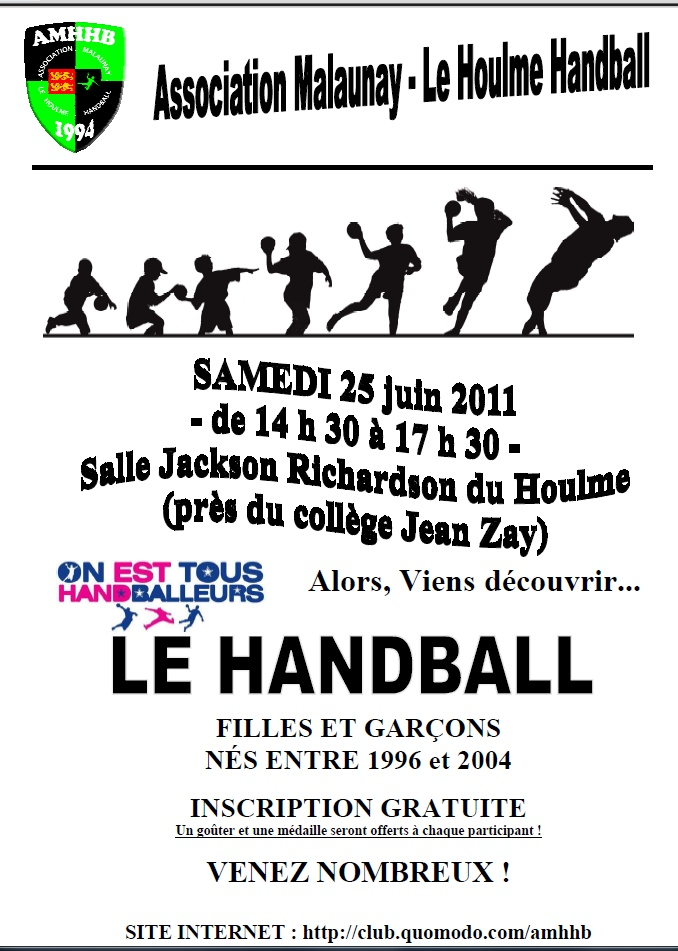 MALAUNAY LE HOULME HANDBALL - Page 2 Sans_t11