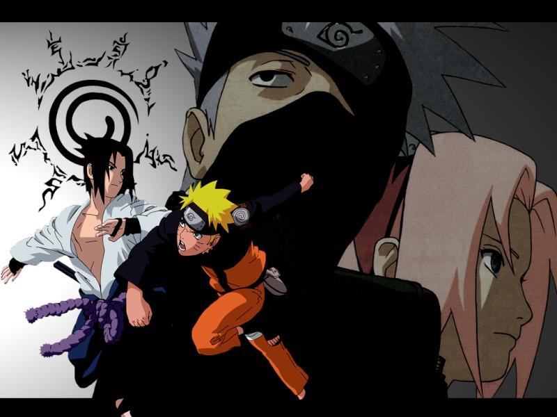 Naruto et Shippuden 29373110