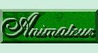 Animateur