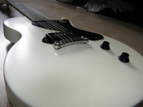 Vos Instruments 2010